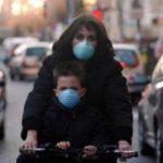 Lotta allo smog, i Comuni veneti pensano al prossimo autunno