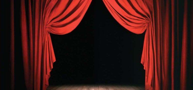 il teatro vive - teatro nuovo verona