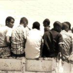 La normativa sugli immigrati e sui rifugiati in Italia