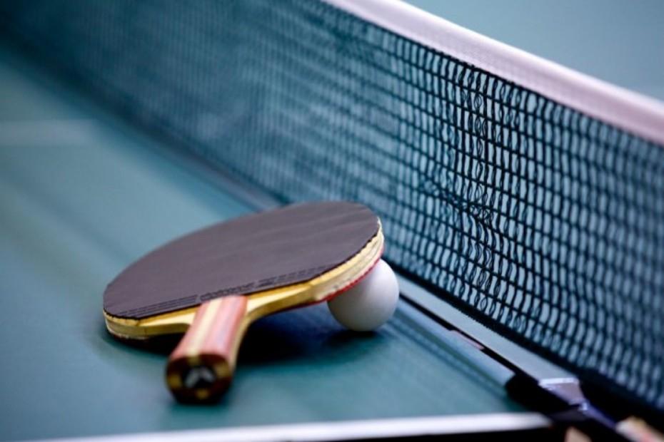 A verona il centro federale paralimpico tennistavolo verona in giornale magazine news - Forum tennis tavolo toscano ...