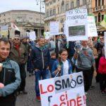 L'amministrazione comunale incontra il comitato Verona Sud