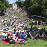 Al 13° Concerto di Sorasengi Battistoni dirige Rossini e Haydin
