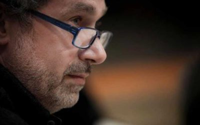 Alberto Sperotto