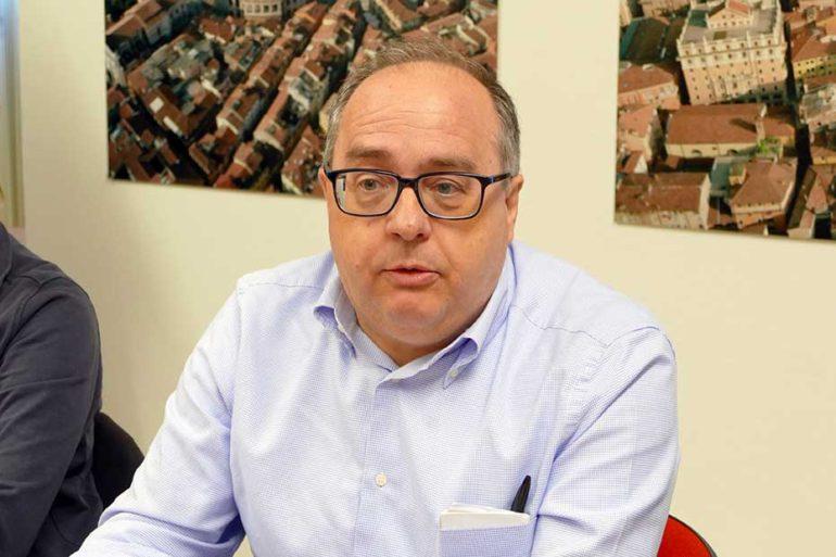 Michele Bertucco