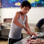 La scuola e la Giornata mondiale contro il lavoro minorile
