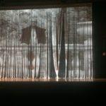 Oggi è Otello ritorna al Teatro Laboratorio