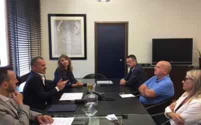 Accordo Confindustria CGIL CISL UIL