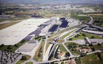 Aeroporto Catullo, Verona.jpg