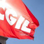 Messaggio dei sindacati dopo l'incidente tra bicicletta e autobus Atv