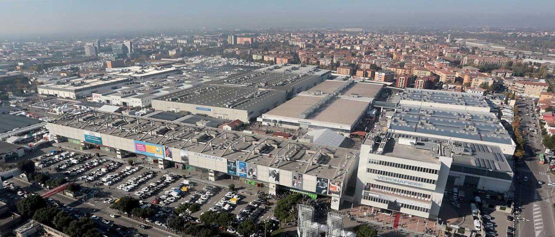 Fiera Verona