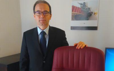 Giorgio Spezzaferri
