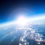 Ozono a Verona, il 20 luglio superata la soglia di informazione