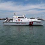 ARPAV, tutela del mare e prevenzione ambientale