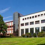 Eletto il nuovo senato accademico dell'università di Verona