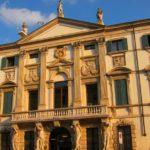 Grande musica tra arte e sapori a Palazzo Orti Manara