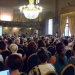Verona 2021, una rete di collaborazioni all'insegna della cultura