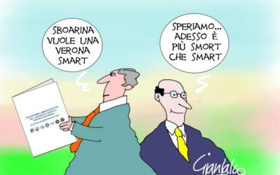 Verona smart