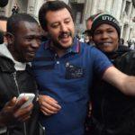 L'accoglienza dopo il decreto Salvini su sicurezza e richiedenti asilo