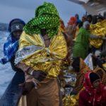 I migranti e il Piano Moavero: una diversa politica è possibile