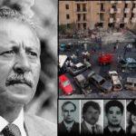 Strage di via d'Amelio: la mafia teme la scuola più della giustizia