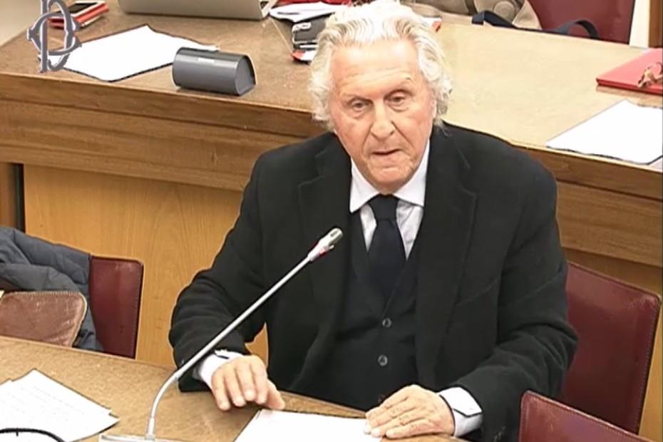 Ivan Cavicchi
