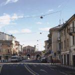 Il Pd per Veronetta: «Servono decisioni su Bocca Trezza e Passalacqua»