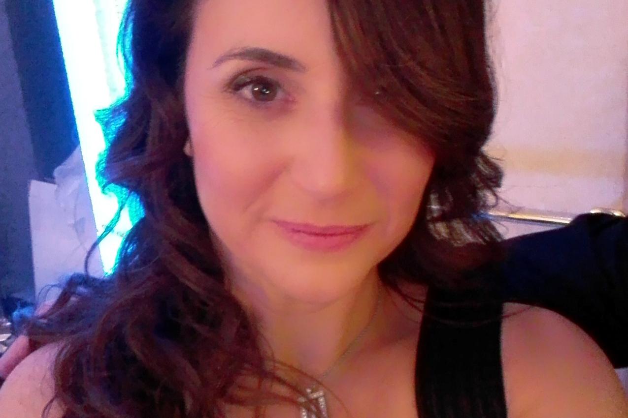 Erna Corsi