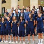 Hellas Verona Women, al via la nuova avventura in Serie A