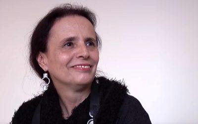 Nicoletta Ferrari