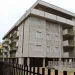 Un questionario online per il censimento degli immobili dismessi