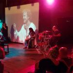 Omaggio ai 50 anni del Teatro Laboratorio di Verona