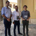 Il libro di Davide Peccantini racconta la storia di Borgo Milano