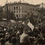 Dalla Resistenza alla Costituzione, tre incontri promossi da ANPI