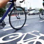 L'università di Verona promuove la mobilità sostenibile