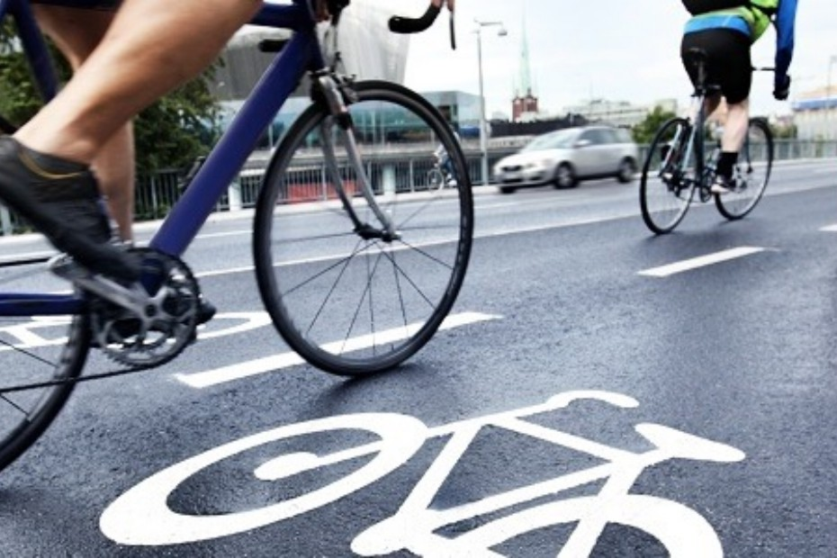 mobilità sostenibile - verona
