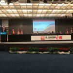È Stefano Facci il nuovo Segretario Generale di CGIL Verona