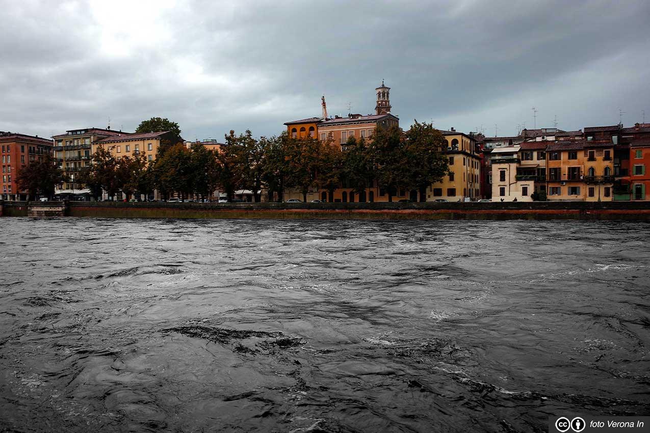 Lungadige Re Teodorico, Verona, 2018-10-29.jpg