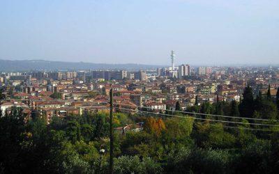 Borgo Venezia, Verona