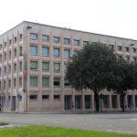 A Verona convegno CGIL sull'inserimento lavorativo dei disabili