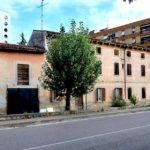 Il Circolo PD Enzo Biagi e le pulizie alla casa colonica del Saval