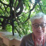 Quadri nascosti e nomi falsi, incontro con Donatella Levi