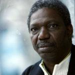 A spettando il Cinema africano un omaggio a Idrissa Ouèdraogo