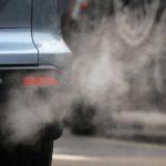 Allarme inquinamento, torna il blocco per i diesel Euro 4