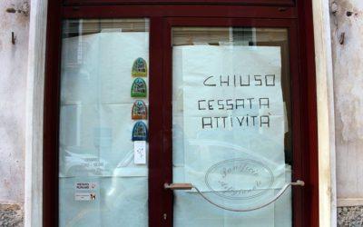 Negozi-chiusi-Borgo-Venezia-1
