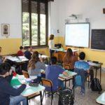 """Il progetto """"Natura che cura"""" al via nelle scuole veronesi"""