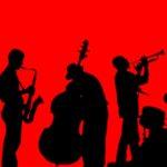 La musica viva, a Veronetta e non solo