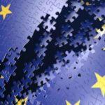 Free Europe, tre incontri per capire meglio