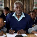 Il Festival di Cinema Africano e la cultura del rispetto