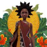 A Santa Teresa la prima domenica di Cinema Africano