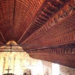 La Nave di San Fermo. Storia e immagini dall'ultimo restauro